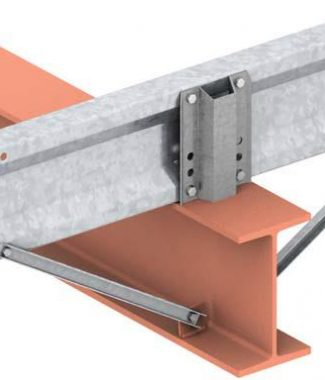 Structural Products