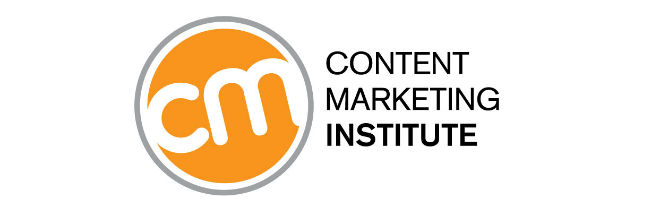 contentmarketinginstitute